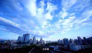 新疆艺美画室10周年庆